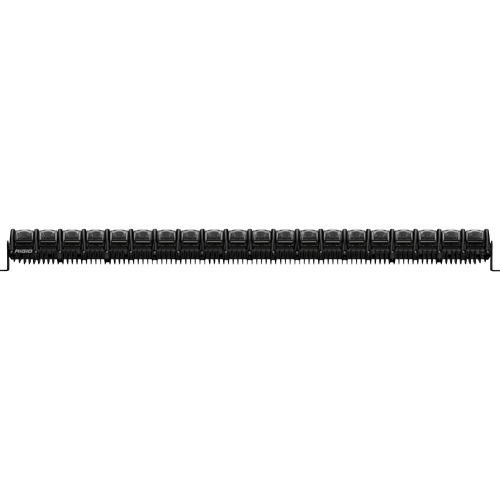 Rigid Industries 50 Inch Adapt Light Bar Adapt RIGID Industries
