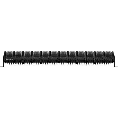Rigid Industries 30 Inch Adapt Light Bar Adapt RIGID Industries