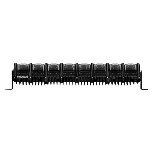 Rigid Industries 20 Inch Adapt Light Bar Adapt RIGID Industries