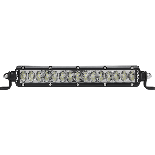 Rigid Industries 10 Inch E-Mark Drive SR-Series Pro RIGID Industries