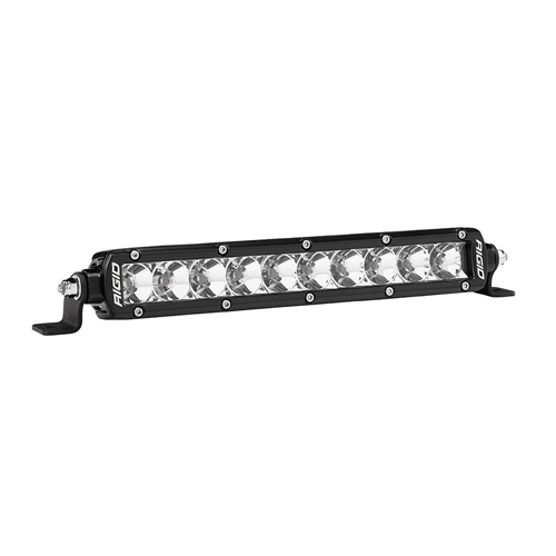 Rigid Industries 10 Inch Flood SR-Series Pro RIGID Industries
