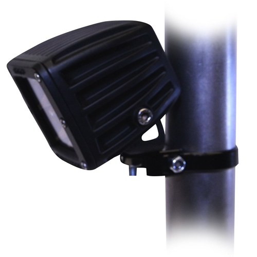 Rigid Industries 1.75 Inch Bar Clamp Vertical Mount RIGID Industries