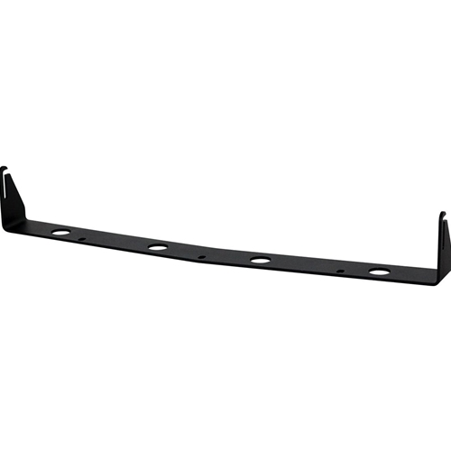 Rigid Industries 11-13 Chevy 1500/2500 and 07-210 3500 Bumper Mount Fits 20 Inch SR-Series Pro RIGID Industries
