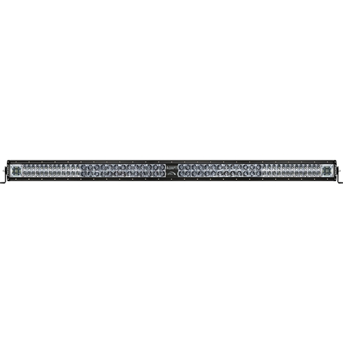 Adapt E Series LED Light Bar 50.0 Inch Rigid Industries